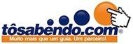 Meio Ambiente >> Redução das infrações reflete conscientização do turista - TÔSABENDO.COM | ~ alternativo, mas não bitolado ~ | Scoop.it