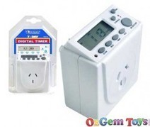 Digital Timer with LCD Display   Online News for Games, Puzzles and Toys   Scoop.it