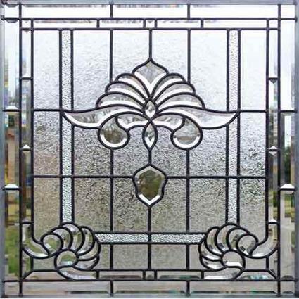 Glass Job Work Service | Subham Glass Company | Scoop.it