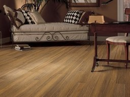How Thick Your Laminate Flooring Should Be   Working On My Finishing Touches   Scoop.it