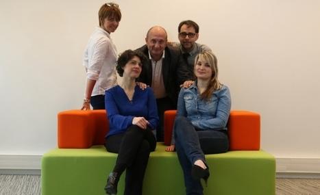 Profession, conseiller en financement participatif | ISR, DD et Responsabilité Sociétale des Entreprises | Scoop.it