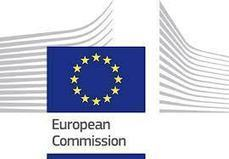 Call: EU Lifelong Learning Programme – Implementation of ET2020 ... | Substantiated Lifelong learning | Scoop.it