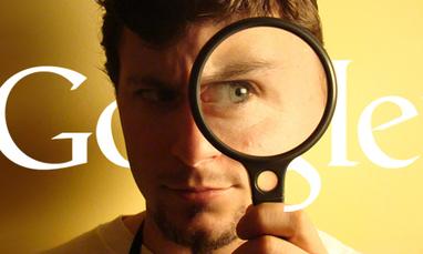 Los expertos no esperan cambios realmente disruptivos en el SEO para 2015 | tecnología redes sociales y dispositivos mobile | Scoop.it