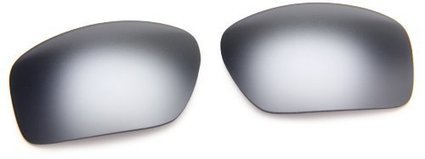 -1-  Scalpel Oakley Scalpel 43-297 Non-Polarized Replacement lenses,Multi Frame/Black Lens,One Size Oakley Multi Frame/Black Lens | Buy Ray Ban Sunglasses Online | Scoop.it