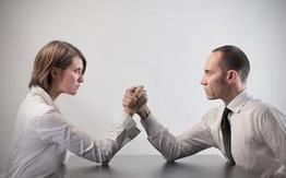 4 must-do steps to avoid a nasty business partnership | Alyson Taylor | Scoop.it
