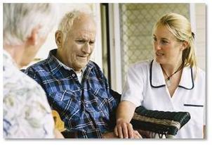 What Sort Of Training and Development Is Required In The Agedcare Market? | bfsne1803 | Scoop.it