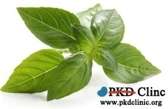 Where Can We Find Micro-Chinese Medicine Osmotherapy - PKD Treatment   kid