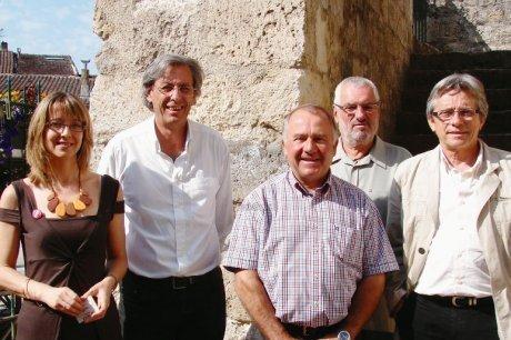A l'écoute des touristes - Lot-et-Garonne | Actu Réseau MOPA | Scoop.it
