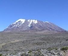 Welcome to the Mount Kilimanjaro, Climb the Mount Kilimanjaro, Gyan Expedition | Gyantz.com: Camping Safaris Tanzania | Scoop.it