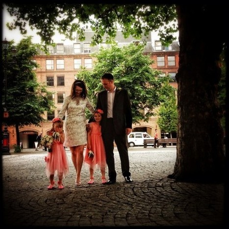 Five Tips for iPhone Wedding Photography   All things iPhoneography   Scoop.it