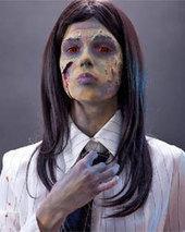 #RRHH #PyMEs: ¡Peligro! Hay un zombi en mi oficina: Cómo identificarlos y soluciones   Empresa 3.0   Scoop.it