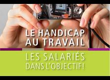 Handicap au travail : le guide de sensibilisation | Responsabilité sociale des entreprises (RSE) | Scoop.it