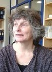 L'éducation en partage, portrait d'Anne Sabatini par Monique Royer - Les Cahiers pédagogiques | Actualités du site du CRAP-Cahiers pédagogiques | Scoop.it