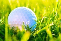 Business Insurance Brokers: Find the Right Coverage for a Golf Course | Allied Insurance Managers, Inc. | Scoop.it