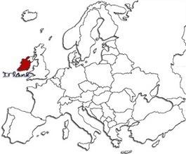 reisemagazin.tv : ...einfach Irland entdecken. | Keltologie | Scoop.it