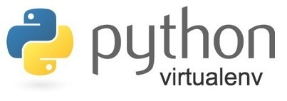 Python Virtual Environments - a primer - Real Python | Python Resources for Bioinformatics | Scoop.it