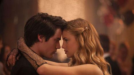 {↠HD Movie↠} Watch Vampire Academy Streaming   Streaming HD Movies   Scoop.it