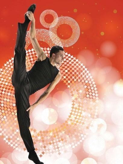 Sfeervol KERSTGALA Introdans voor jong en oud | dans in theaters | Scoop.it