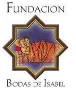 Fundación Bodas de Isabel | Fiestas en Aragón | Scoop.it