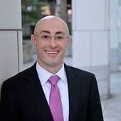 Matthew K. Barison, Attorney. | Matthew K. Barison Bookmarks | Scoop.it