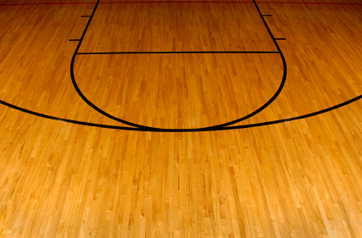 Why Does Having a Great Sports Facility Matter? | Sports Facility Management | Scoop.it
