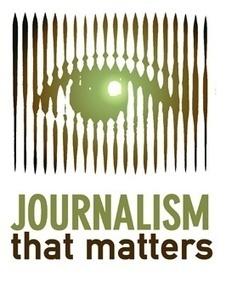 Journalism for navigating uncertainty: The engagement principle | Les médias face à leur destin | Scoop.it