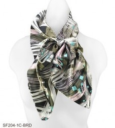 Wholesale Scarves are the latest fashion nowadaysWholesale Handbags and Ladies Fashion Accessories Industry Blog and News | Wholesale Handbags and Ladies Fashion Accessories Industry Blog and News | Wholesale Shopping Zone | Scoop.it
