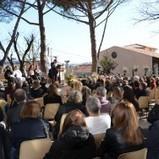 Le Pavillon St Victoire destiné à l'IME Lacordaire a été inauguré … | Esprit de Synthèse | Scoop.it