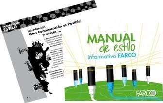 En el día de la radiodifusión, un manual para pensar la comunicación popular | Espacios Multiactorales | Scoop.it