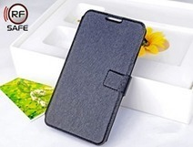 RF Safe Spring Line of Radiation Shielded Cell Phone Flip Cases for Samsung ... - PR Web (press release) | Headset cackle | Scoop.it