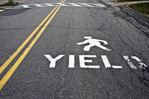 Maryland Failure to Yield Accidents | MD Injury Lawyer | Auto Accidents and Personal Injury News in Washington DC | Scoop.it