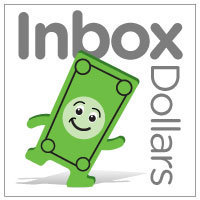 InboxDollars® - the free online rewards club that pays cash. | Online Jobs Toolbar - MicroJobs and More! | Scoop.it