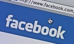 Facebook relaxes 'real name' policy in face of protest | The Truth about Facebook | Scoop.it