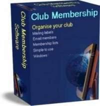 Club Membership Software - Free Download - Club Membership System | New Space | Scoop.it
