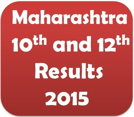 Get Latest Updates on Maharashtra State Board Exams and Results 2015   Khojle Blog   Business, Education, Career & Technology Blog   Free Classified Websites   Scoop.it