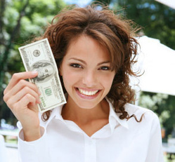 Washington Scholarships And Grants For Single Mothers | A Single Mother | Scoop.it