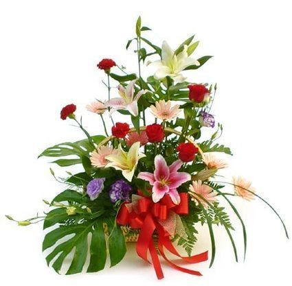 Yes, we are Together Again | Online Flower Delivery in India | Scoop.it