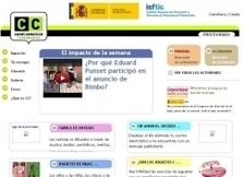 Cómo trabajar la publicidad en el aula de secundaria | violencia escolar en la argentina | Scoop.it