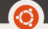 Les smartphones Ubuntu OS arriveront en octobre | Ubuntu French Press Review | Scoop.it