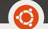 Huit opérateurs de téléphonie mobile se rapprochent d'Ubuntu - Numerama | ubuntu | Scoop.it