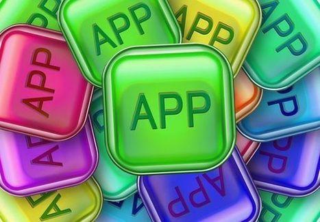 Waar vind je informatie over het gebruik van tablets en educatieve apps voor jouw leerlingen..?   Manssen.nl ~ Vanaf de Zijlijn...   iPad in het basisonderwijs   Scoop.it