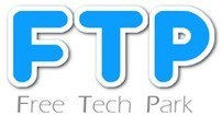Free Tech Park   freetechpark   Scoop.it