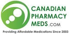A possible risk factor of child obesity | canadianpharmacymeds | Scoop.it