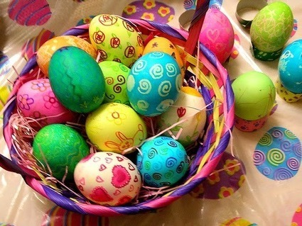 Cool Easter 2014 Gifts, Cheap Presents Ideas for Kids, Toddlers, School Childrens | All Smartphone Price, Specifications And Review | Scoop.it