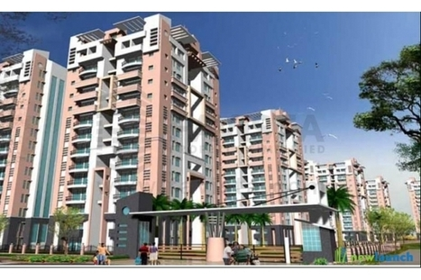 Gaur Atulyam Greater Noida | UK Capital Investments Group | Scoop.it