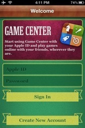 Game Kit by Vitapoly - Air Extensions | Adobe AIR Native Extensions | Scoop.it