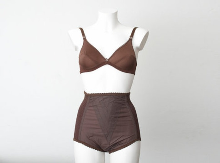 bra dead stock Vintage | Antiques & Vintage Collectibles | Scoop.it