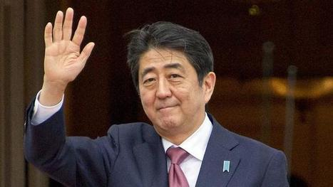 How Japan came to rank worse than Tanzania on press freedom | JAPAN, as I see it | Scoop.it