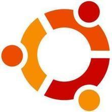 Ubuntu Server 11.10 | Informatique | Scoop.it