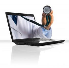 Los pacientes confían en su médicos...pero consultan en Internet | Salud 2.0 | Scoop.it